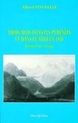 Trois mois dans les Pyrénées et dans le Midi en 1858 : journal de voyage