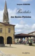 Bastides des Hautes-Pyrénées