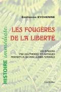 Les Fougères de la Liberté