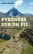 Pyrénées sur un fil : Pays basque, Béarn