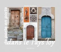De porte en porte en Pays Toy