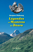 Légendes et mystères du Béarn