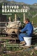 À la découverte des estives béarnaises (Aspe et Ossau)