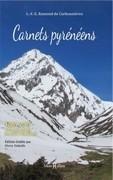Carnets pyrénéens