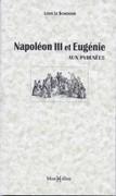 Napoléon III et Eugénie aux Pyrénées