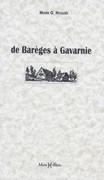 De Barèges à Gavarnie