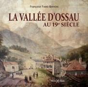 La Vallée d'Ossau au 19e siècle