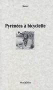 Pyrénées à bicyclette