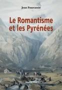 Le Romantisme et les Pyrénées