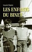 Les enfants du Binet