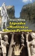 Légendes et mystères des Hautes-Pyrénées