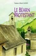 Le Béarn protestant