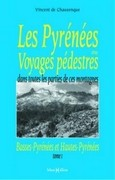 Les Pyrénées ou Voyages pédestres dans toutes les parties de ces montagnes depuis l'Océan jusqu'à la Méditerranée