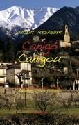 Canigó Canigou / édition bilingue catalan français