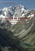 Excursions autour du Vignemale dans les hautes vallées de Cauterets,  de Gavarnie et du Rio Ara en Aragon