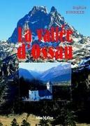 La Vallée d'Ossau