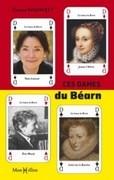 Ces Dames de Béarn
