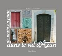 De porte en porte dans le val d'Azun