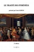 Le Traité des Pyrénées