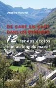 De gare et gare dans les Pyrénées : 12 randos écolos tout au long du massif