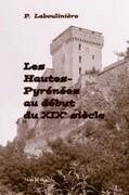 Les Hautes-Pyrénées au début du XIXe siècle