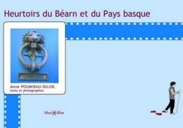 Heurtoirs du Béarn et du Pays basque