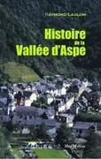 Histoire de la Vallée d'Aspe