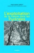 L'exploitation de la mâture dans les Pyrénées
