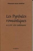 Les Pyrénées romantiques