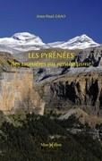 Les Pyrénées, des Lumières au romantisme