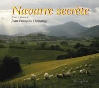 Navarre secrète