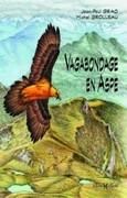 Vagabondage en Aspe : poèmes pyrénéens