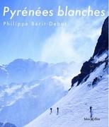 Pyrénées blanches