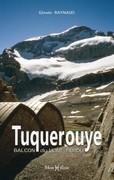 Tuquerouye, balcon du Mont-Perdu