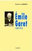 Émile Garet (1829-1912)
